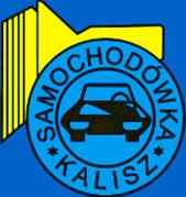 Zespół Szkół Samochodowych  im.  Stanisława Staszica w Kaliszu