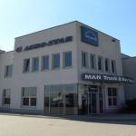 Agro-Star Kalisz
