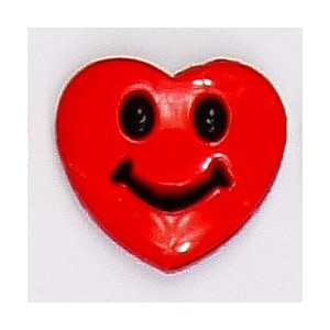 guziczek-dzieciecy-serce