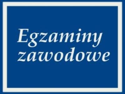egz_zaw-274x207