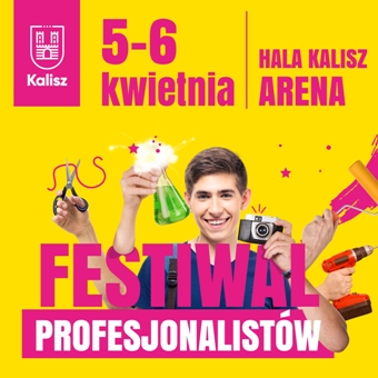 8-2000x2000-baner-internetowy--Festiwal-Profesjonalistow-2019-nauka