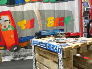 DSCN7561