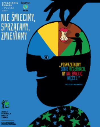 zero-waste-rusza-akcja-sprzatanie-swiata-polska-2019