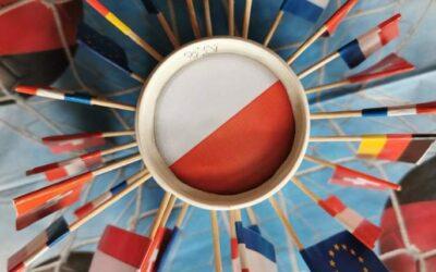 EUROPEJSKI DZIEŃ JĘZYKÓW – EDYCJA 2021